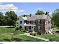 6312 Carversville Road Pipersville PA, 18947