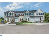 14 Jacob Way Collegeville PA, 19426