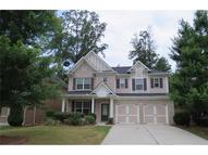 11468 Mabrypark Place Johns Creek GA, 30022