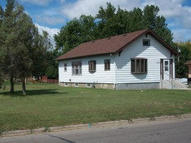 1075 Arizona Sw Huron SD, 57350