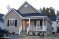 308 4th Street Colonial Beach VA, 22443
