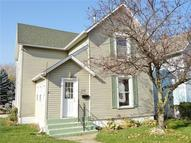 232 Plumvalley Street Bellefontaine OH, 43311