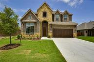 9309 Wood Duck Drive Fort Worth TX, 76118