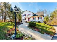 225 Goldview Road Asheville NC, 28804