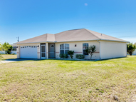 1716 Ne 13th Ter Cape Coral FL, 33909