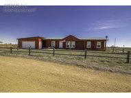 33506 County Road 61.5 Gill CO, 80624