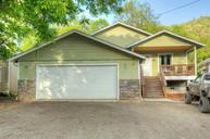 125 Castaline Drive Shady Cove OR, 97539
