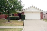 1937 Tawakani Lane Little Elm TX, 75068