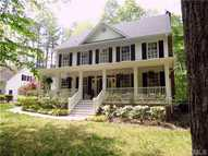 32 Crows Creek Road Pittsboro NC, 27312