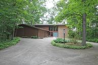 18290 Timber Trails Road Marysville OH, 43040