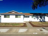 451 South Spruce Street Tulare CA, 93274