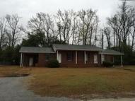 139/141 Franklin Street Holly Hill SC, 29059