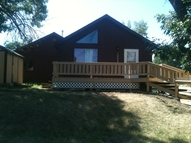 1200 7th Ave South Great Falls MT, 59405