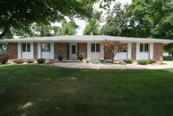 801 West Wall Centerville IA, 52544