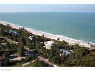 956 S Seas Plantation Rd Captiva FL, 33924
