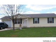 50 Northview Drive Highland IL, 62249