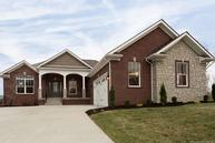 2906-Lot 526  Boulder Ridge Dr. Sellersburg IN, 47172