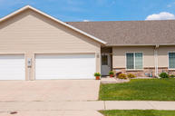 5157 Weatherstone Drive Nw Rochester MN, 55901