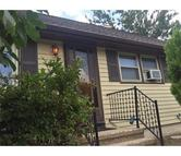 32 Drew Way Iselin NJ, 08830