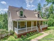 38 Judith Drive Leicester NC, 28748