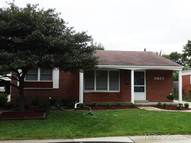 3825 Mark Orr Royal Oak MI, 48073