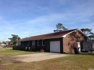 74 The Lane Wanchese NC, 27981