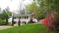 273 Maclor Forest Rd Franklin NC, 28734