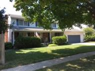 1272 Abington Place North Tonawanda NY, 14120