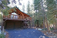1545 Chippewa St South Lake Tahoe CA, 96150