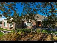 215 N Bald Mountain Dr E Alpine UT, 84004
