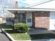 3163 Imperial Way Carson City NV, 89706