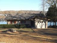 63 Pinal Circle Cherokee Village AR, 72529