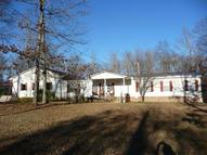 2141 Summertown Hwy Hohenwald TN, 38462