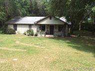 448 Southwest Lime Way Fort White FL, 32038