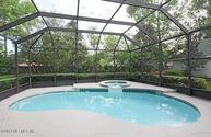 315 Riverwood Dr Fleming Island FL, 32003