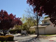5630 West Atascadero CA, 93422