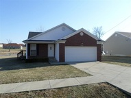 114 Red Hawk Drive Radcliff KY, 40160