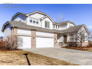 776 Pope Dr Erie CO, 80516