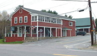 8549 Us Route 9 Lewis NY, 12950