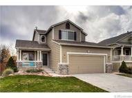 9792 Sydney Lane Highlands Ranch CO, 80130