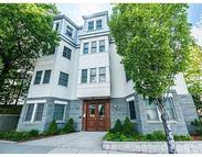 69 Galen St 5 Watertown MA, 02472