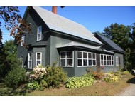 28 Merrill St. Plymouth NH, 03264