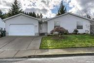 1678 Redwing Ct Nw Salem OR, 97304