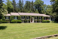11801 Squires Ln Anchorage KY, 40223
