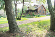 16195 Irwin Road Sterling NY, 13156