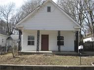 112 S Ralston Street Sugar Creek MO, 64054