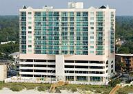 2001 S Ocean Blvd. 603 North Myrtle Beach SC, 29582