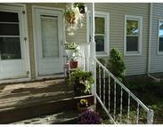 15 D St 15 Whitinsville MA, 01588