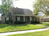13062 Carrington Place Avenue Baton Rouge LA, 70817