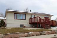 1109 5th Ave. Sturgis SD, 57785